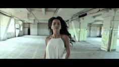 Puya cu INNA - Striga! (Official Video)