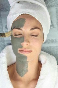 Temporada de faciales! Peeling  Microdermoabrasion  Limpieza facial profunda  Hidratación.  Anti age @makeupandlashespro Cosmetoooga certificada !