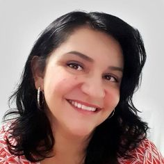 Guest post by Adriana Sobota: ProZ membership (in Portuguese)