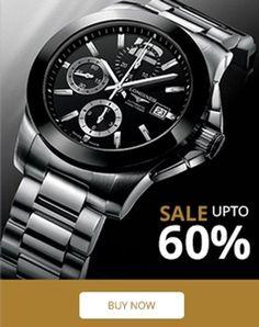 Men's Watches - Buy Online Men's Watches Watchmartindia.com