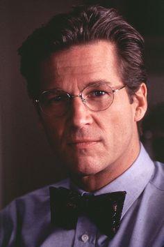 Jeff Bridges - Can he be my AP Lang teacher?