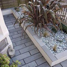 Victorian Garden Designs Luxury Victorian Garden Designs Kitchen