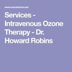 The Drip Room   I.V. (intravenous) vitamin therapy for health and ...