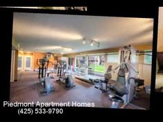 Piedmont Apartment Homes for Rent in Bellevue, WA - http://www.aptitaly.org/piedmont-apartment-homes-for-rent-in-bellevue-wa/ http://img.youtube.com/vi/MhMBw5wbJYw/0.jpg