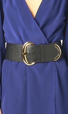 #gold #wide #buckle #belt WWW.SHOPPUBLIK.COM #publik #shoppublik #womens #fashion #clothes #style #accessories #jewelry #rings #bracelets #earrings #statement #necklaces #gold #silver #chic #cute #hot #trendy #sexy #swag #fashionista #fashionfeen #fallfashion #holidays #fashionforward #fashiontrends #outfitinspiration #streetstyle #celebstyle #ootd #whatsnew #newarrivals #armpartyswag w.shoppublik.com