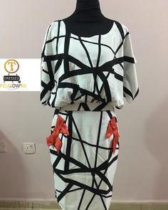 Two Piece Skirt Set, Chic, Skirts, Instagram, Dresses, Fashion, Shabby Chic, Vestidos, Moda