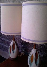 Danish Style, Danish Modern, Mid Century House, Mid Century Modern Design, Vintage Lamps, Modern Interior Design, Cool Furniture, Mid-century Modern, House Design