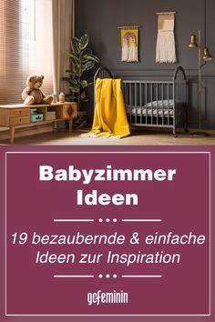 Zuckersüß Babys, Home Decor, Cat Breeds, Dog, Mom And Dad, Baby Changing Tables, Nursery Set Up, Interior, Homes