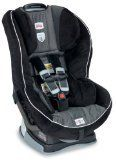 @BestBuys my #PWINIT #giveaway entry. #Britax Convertible Car Seats $248.99. Not pwinning yet? Click here to learn more: http://giveaways.bestbuys.com/pwin-it-contest