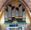 Bigelow & Co. Organ Opus 41
