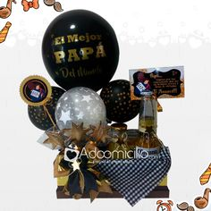Happy Magic, Magic Day, Diy Father's Day Gifts, Father's Day Diy, Best Dad Gifts, Gifts For Dad, Gift Box For Men, Diy Gifts For Boyfriend, Rakhi