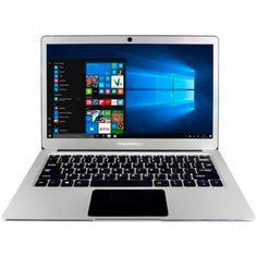 Windows 10, Usb, Microsoft Office 365, Top Laptops, Wifi, Bluetooth, Memoria Ram, Disco Duro, Online Shopping