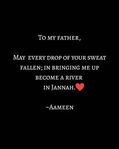 Beautiful Islamic Quotes, Islamic Inspirational Quotes, Motivational Quotes, Good Life Quotes, Cute Quotes, Faith Quotes, I Love My Parents, Learn Islam, Allah Quotes