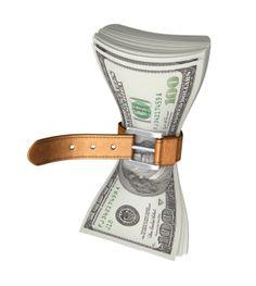 Accounting – Budgeting