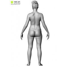 Full_Body_Female_Scan_06-700x700.jpg (700×700)