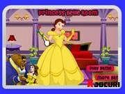 Mai, Disney Characters, Fictional Characters, Disney Princess, Beast, Fantasy Characters, Disney Princesses, Disney Princes