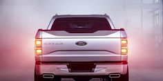 Ford Atlas Concept = 2014 F-150?3