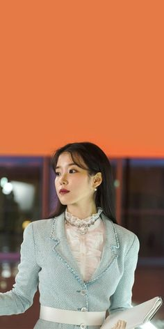 Discover recipes, home ideas, style inspiration and other ideas to try. Korean Actresses, Korean Actors, Iu Moon Lovers, Iu Hair, Luna Fashion, Korean Beauty, K Idols, Korean Singer, K Pop Star