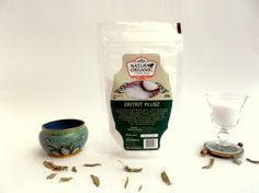 Eritrit plusz steviával 250 g, Növényi cukorból készült, 4-szeres koncentrátumú, természetes édesítőszer. Ötvözi az eritrit és a stevia édesítő erejét és jó tulajdonságait. További információ a termékről: itt, Natur Organic Stevia, Paleo, Coffee, Drinks, Tableware, Food, Nature, Kaffee, Drinking