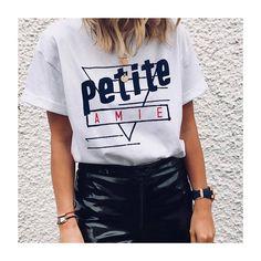 """ランキング-【2018夏】おすすめ""""Tシャツ""""を総まとめ!あなたはどれが好き"""