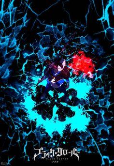 Asta Black Clover by mrenuy on DeviantArt - Asta Black Clover by mrenuy on DeviantArt - Black Clover Anime, Anime Background, Anime Romance, Wallpaper, Clover, Black Clover Manga, Anime Films, Dragon Ball Wallpapers, Anime Wallpaper