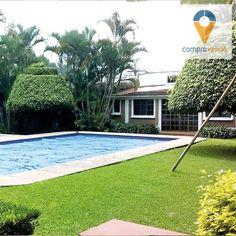 REMAX Javier Castillo  www.remaxhabitat.net #Remax #Realestate #Realtor #Inmobiliarias #Inmuebles #Mexico #Hogar #Familia #Arquitectura #ComproYVendo #Plusvalia #Patrimonio #Inversión  #Cuernavaca #Morelos