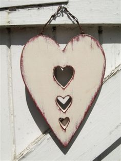hearts in a heart ;)