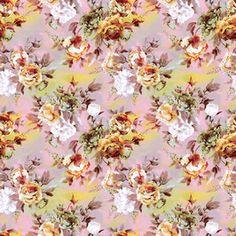 Floral - 2K1630