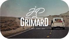 Valises JP Grimard Luggage - Google+