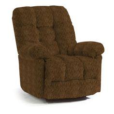 Best 9MP87-1 Brosmer Power Rocker Recliner | Hope Home Furnishings and Flooring Goods Home Furnishings, Power Recliners, Armchair, Flooring, Furniture, Design, Home Decor, Sofa Chair, Single Sofa