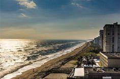 10 Best FL Beach Towns