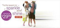 Gendered Kids' Stuff (click thru for more)