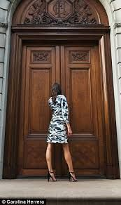 Image result for promotional double door designs