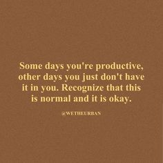 Motivacional Quotes, Mood Quotes, Cute Quotes, Best Quotes, Qoutes, Happy Words, Wise Words, Self Love Quotes, Quotes To Live By