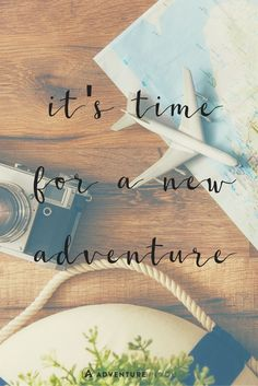 Ever feel like you're stuck in a rut? Here are the 20 most inspiring adventure quotes of all time to get you feeling inspired and alive. adventure quotes Adventure Quotes: 100 of the BEST Quotes [+FREE QUOTES BOOK] Best Inspirational Quotes, Motivational Quotes, Travel Qoutes, Quotes About Travel, Quotes About Time, Stuck In A Rut, New Adventures, Book Quotes, Latin Quotes