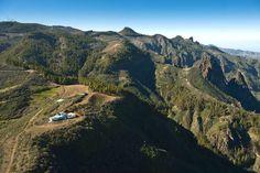 Canarias7. Galerías de fotos: Paseo aéreo por Gran Canaria