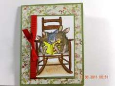 """""""Tall Tales"""" by Crystal Thomas on House-Mouse Designs®"""