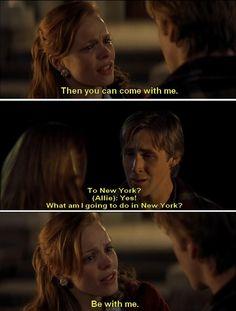 Still my favorite movie :)