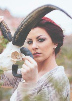 Bridal Make-Up Look http://eatsleepbeauty.com/