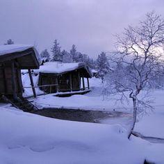 Kiilopää Frosty fountain Next Holiday, Holiday Ideas, Family Tree For Kids, Treehouse Cabins, Finnish Sauna, Winter Images, Swimming Holes, Trip Planning, Sauna Ideas