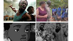 Fespaco: les films burkinabè, la surprise du cinéma africain
