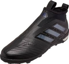 new concept 08afe 234b9 adidas Ace Tango 17 Purecontrol, get yours at SoccerPro Soccer Gear, Soccer  Shoes,