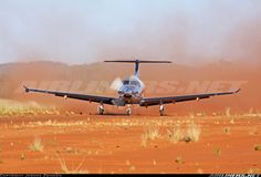 Pilatus PC-12/47E aircraft picture