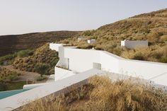 Ktima House,© Claudio Reis