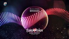 eurovision romania finala live
