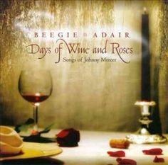 Beegie Adair - Days of