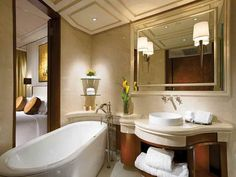 Best Small Bathrooms