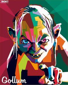 Draw your portrait in to wpap pop art by Mustofadesign Janis Joplin, Pop Art Portraits, Portrait Art, Cuadros Pop Art, Sketch Manga, Natalie Imbruglia, Vector Pop, Johny Depp, Culture Pop