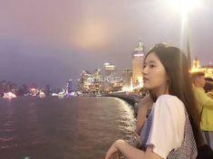Sweet Girls, Cute Girls, Beautiful Chinese Girl, Ulzzang Korean Girl, Uzzlang Girl, Just Girl Things, Asia Girl, Chinese Actress, Attractive People