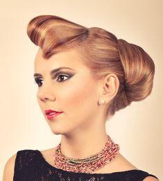 (C) Micoara Cosmin photo and retouch Pro Bono, Pearl Earrings, Pearls, Photography, Jewelry, Fashion, Moda, Pearl Studs, Photograph